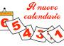calendario_Luca Ciancio_Monica Sorti