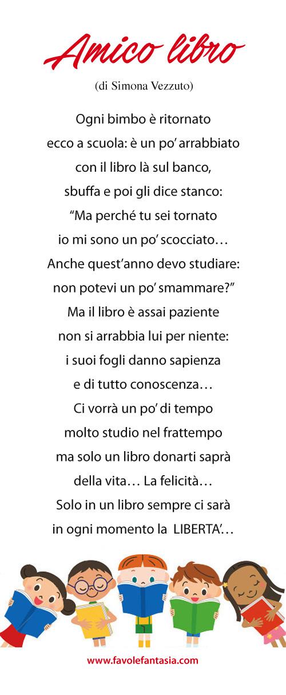 Amico Libro_Vezzuto Simona