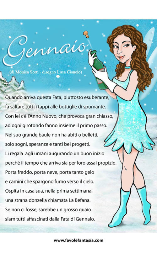 Gennaio_Monica Sorti_Luca Ciancio