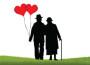 I nonni sono speciali 2