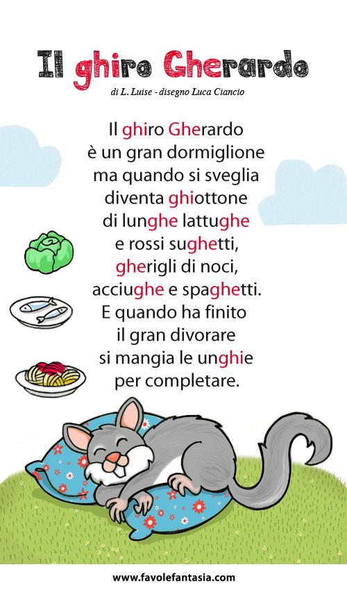 Il Ghiro gherardo_Ciancio Luca