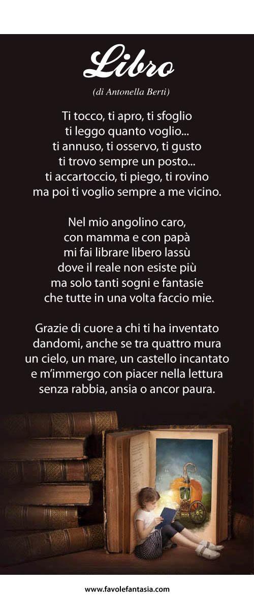 Il libro_A.Berti
