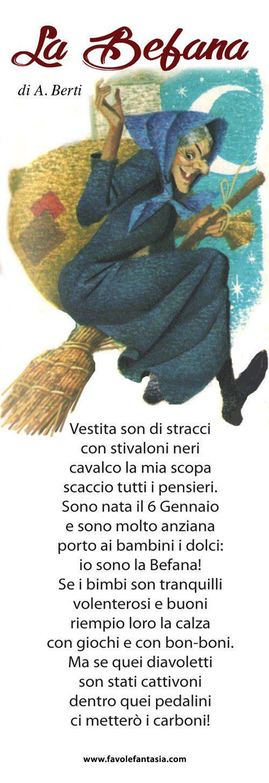 La-befana_Antonella Berti