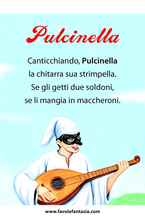 Pulcinella 2_Luca Ciancio