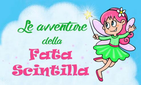 Scintilla_Luca Ciancio_ 2