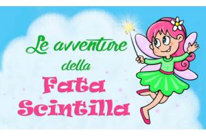 Scintilla_Luca Ciancio_2