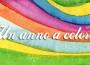 Un anno a colori_Sorti Monica