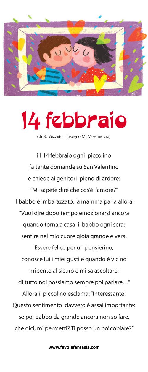 14 Febbraio_ Vezzuto_Vaselinovic