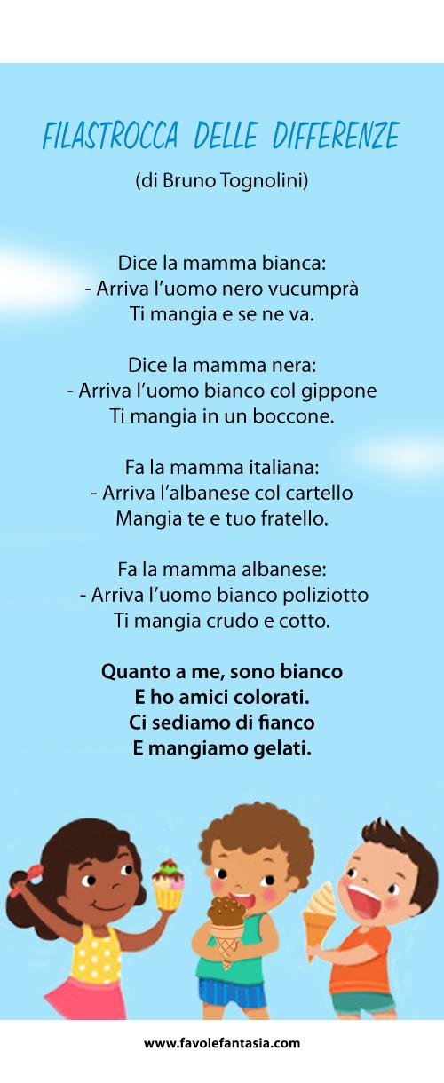 Differenze_Bruno Tognolini