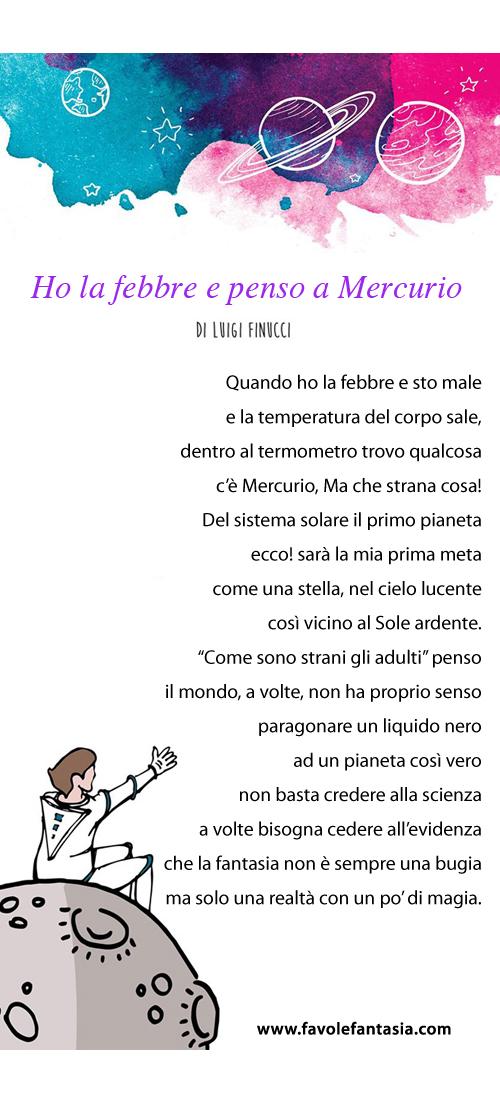 Mercurio_Luigi Finucci