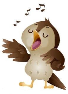 uccello canta_1