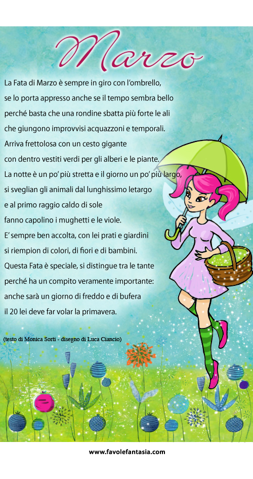 Marzo_Luca Ciancio_Monica Sorti