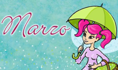 Marzo_Monica Sorti_favolefantasia.com