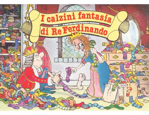 calzini1