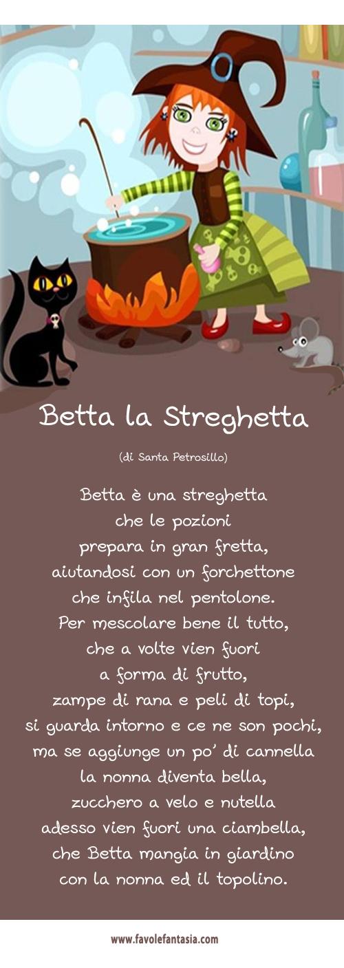 Betta_Santa Petrosillo