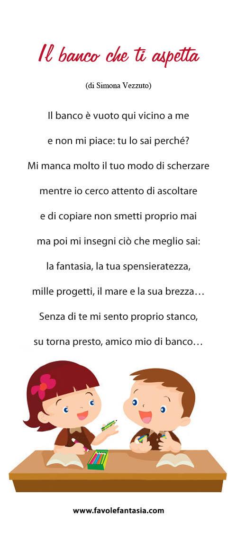 Il banco_Simona Vezzuto