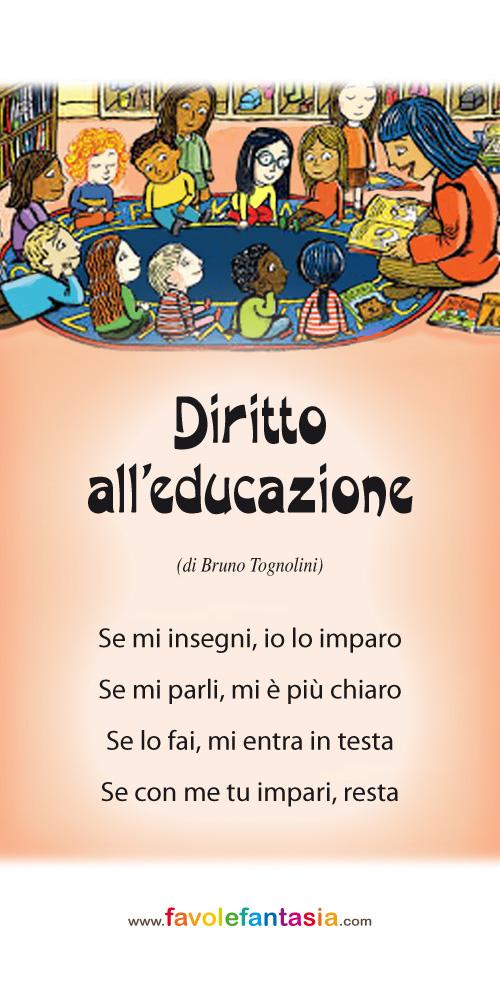 Filastrocca_Bruno Tognolini