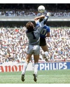 Mano de dios_ Maradona
