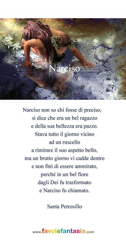 Narciso_favolefantasia