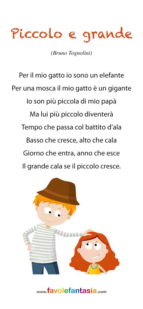 Piccolo e grande_Bruno Tognolini