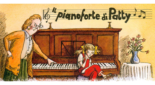 Pianoforte Patty_1