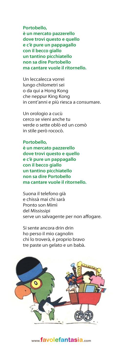 Portobello_sigla 2