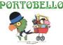 Portobello_sigla