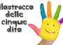 cinque dita_filastrocca