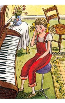 pianoforte patty 2