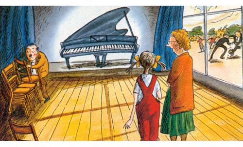 pianoforte patty 4