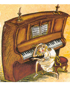pianoforte patty 5