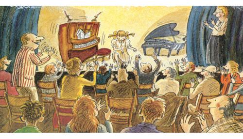 pianoforte patty 6