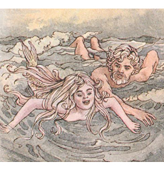 sirena 6