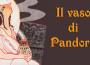 vaso pandora 6