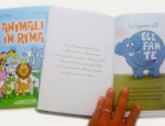 Animali in Rima_libro 3
