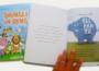Animali in Rima_libro 3