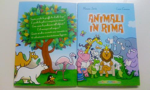 Animali in rima_copertina
