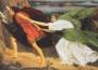 Mito di Orfeo 2