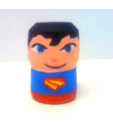 Supermen_Luca Ciancio_tappo di sughero