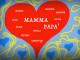 la-grandezza cuore 2
