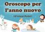 Oroscopo_Gianni-Rodari