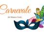 Carnevale_Monica Sorti
