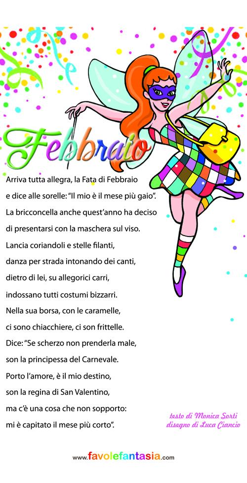 Febbraio_Monica Sorti_Luca Ciancio