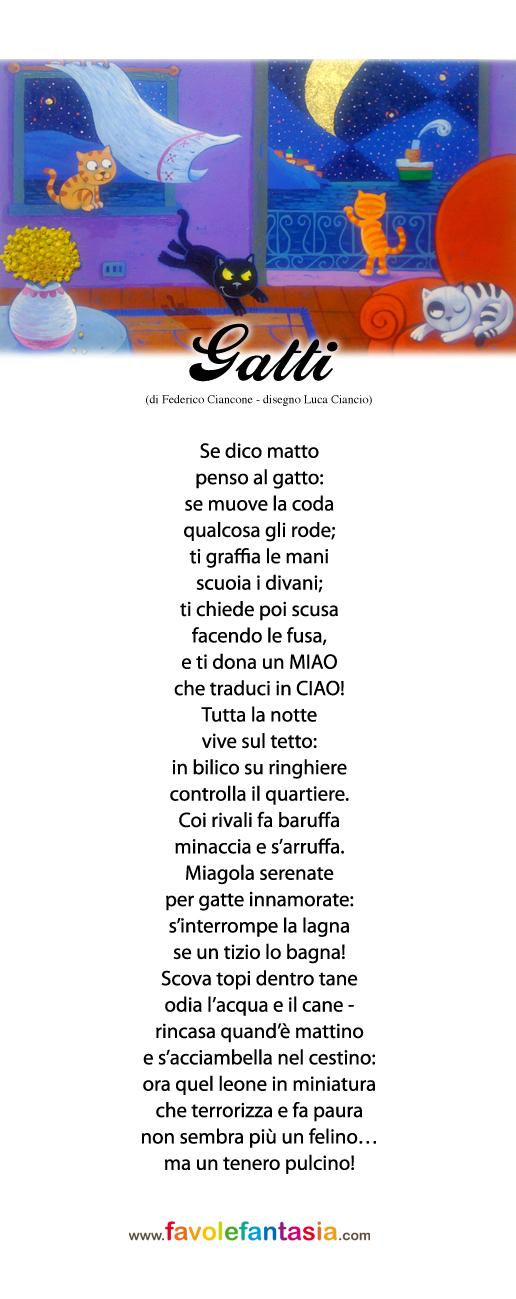 Luca Ciancio_Federico Ciancone