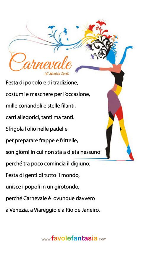 filastrocca Carnevale_Monica Sorti