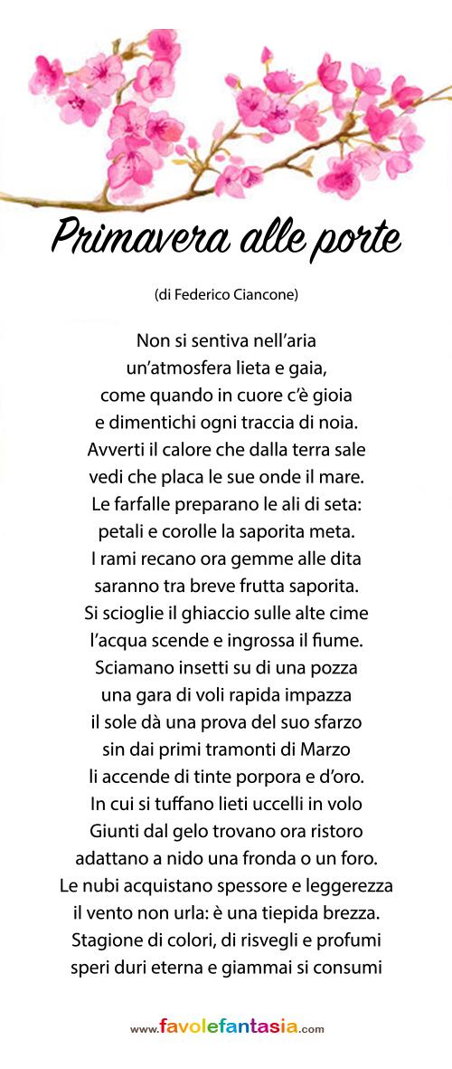 Federico ciancone_filastrocca