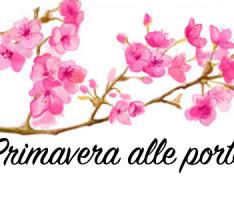 Primavera alle porte_Federico Ciancone