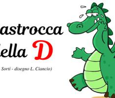 Luca Ciancio_Monica Sorti