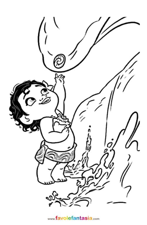 oceania-bambina 6