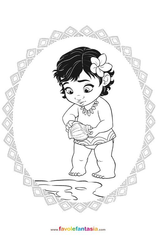 vaiana-bambina_3